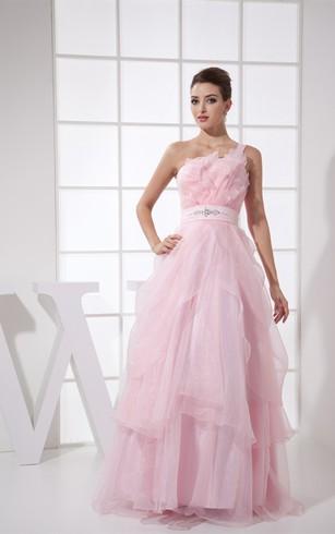 Prom Dress Shops In White Marsh Md   Dorris Wedding