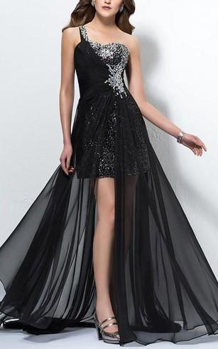Prom Dress Stores In Walden Galleria Mall   Dorris Wedding