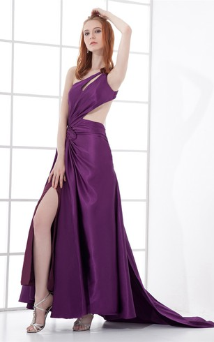 Prom Dress Shops In Thailand | Dorris Wedding