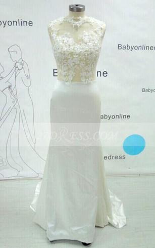 Prom Dress Shops Columbus Indiana   Dorris Wedding