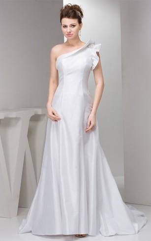 Prom Dress Rental Hattiesburg Ms | Dorris Wedding