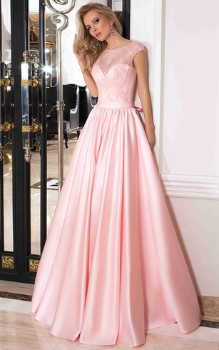 Corset Style Prom Dress Under 100 100 Dollars Formal Dresses With