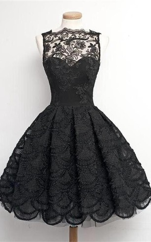 100 Dollars Prom Gowns | Inexpensive Evening Dresses Under 90 ...