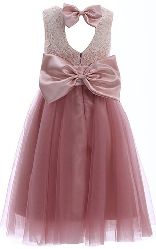 Plus Figurejunior Bridesmaids Dresses Large Size Dress For Juniors