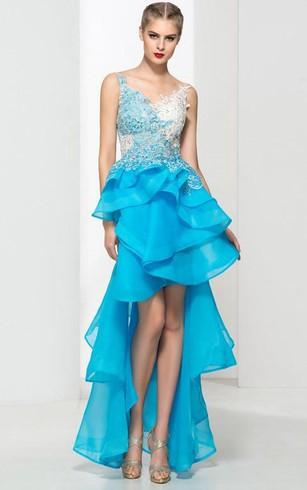 Prom Dress Shop St Blazey | Dorris Wedding