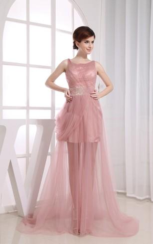Prom Dresses In Ontario Mills | Dorris Wedding