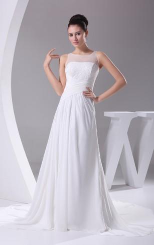 Brides Dresses for Over 40 | Wedding Dresses for Older Brides ...