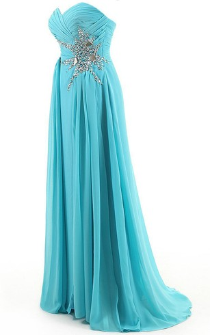 Plus Size Prom Dresses In Richmond Va Dorris Wedding