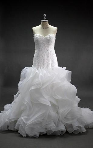 1940S Wedding Dresses | Wedding Dresses Shop by Decade - Dorris Wedding