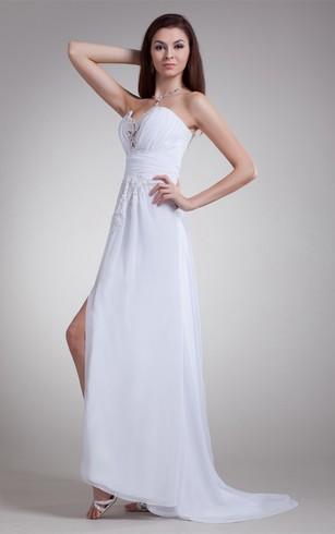Prom Dress Shops In Cyprus | Dorris Wedding