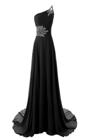 Prom Dresses Del Rio Tx | Dorris Wedding