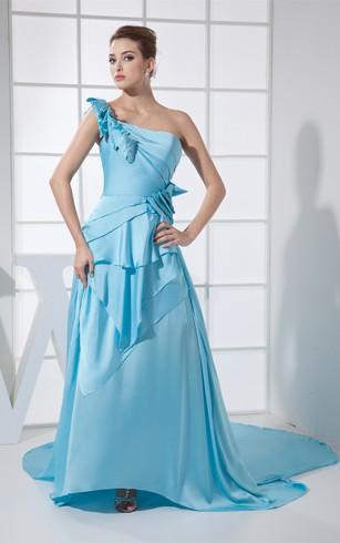 Dj Prostyle Wife Wedding Dress | Dorris Wedding