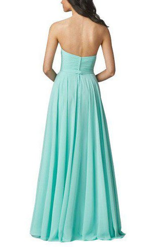 Midnight Blue Bridesmaid Dresses | Dark Blue Bridesmaid Dress ...