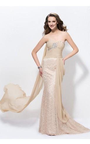 Prom Dress Consignment Shops In Roanoke Va | Dorris Wedding