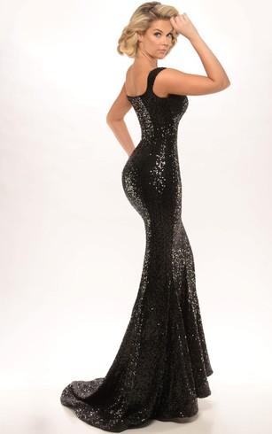 Under $200 Prom Gowns, 200 Dollars Formal Dresses - Dorris Wedding