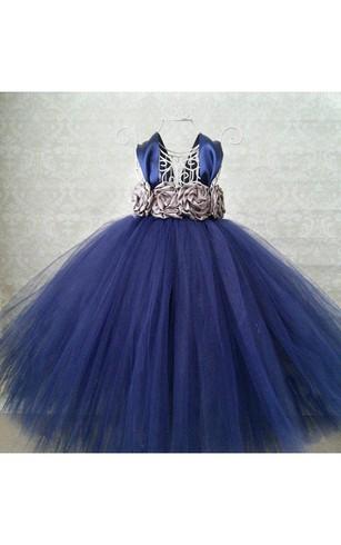 Kids Formal Dresses   Children Formal Dresses - Dorris Wedding