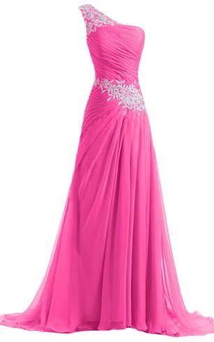 Mother of the Bride Dresses Boscov's