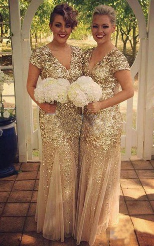 Full Figure Size Bridesmaids Dresses Bridesmaid Gowns For Plus