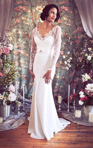 Destination Bridal Dresses Cheap Beach Wedding Gowns Dorris Wedding