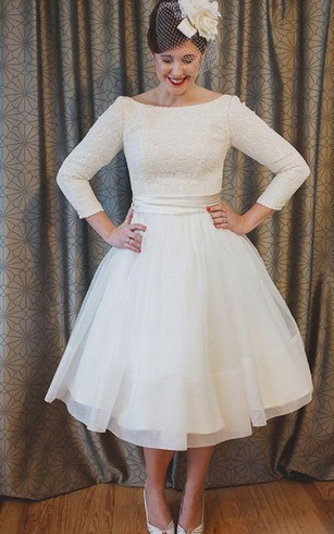 Plus Size Vintage Wedding Dresses Dorris Wedding