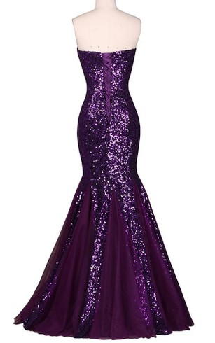 fdda478c1b9 Fast Shipping   Delivery formal Dresses within 24 Hours