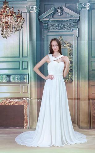 Wedding Dresses In Paris Tx | Dorris Wedding
