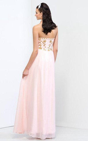 Prom Dresses In Bryan College Station Tx | Dorris Wedding