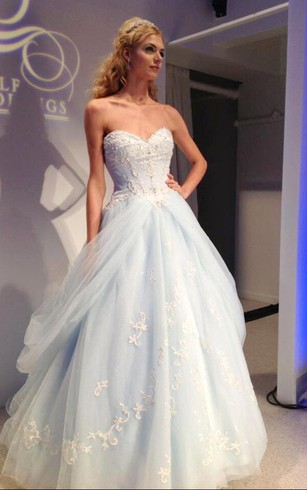 Fairview Heights Il Prom Dresses | Dorris Wedding