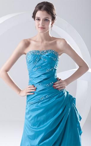 Prom Dress Shops In Sheffield Meadowhall | Dorris Wedding