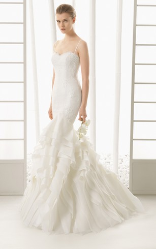 Wedding Dresses 100 To 200 On Sale Dorris Wedding - Wedding Dress 100