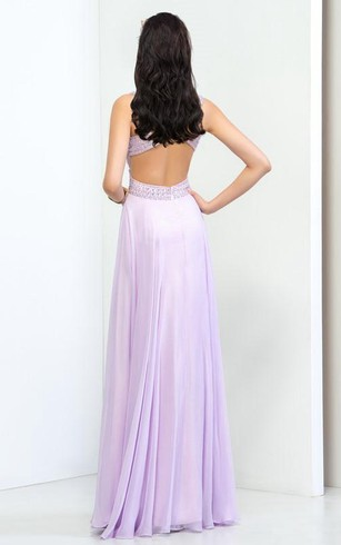 Pentagon City Mall Prom Dresses | Dorris Wedding