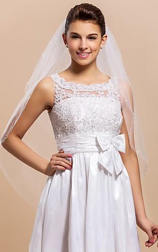 Cheap Ball Gown Dresses Under 100 Dorris Wedding
