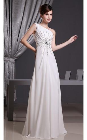 Prom Dress Consignment Athens Ga | Dorris Wedding
