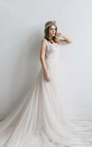 Cheap beach wedding dresses destination wedding dresses dorris wedding luis sexy wedding wedding dress junglespirit Gallery