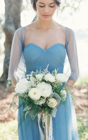 Queenspark Evening Dress   Dorris Wedding