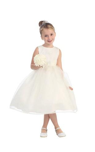 Wedding Dress Rental In Iloilo   Dorris Wedding