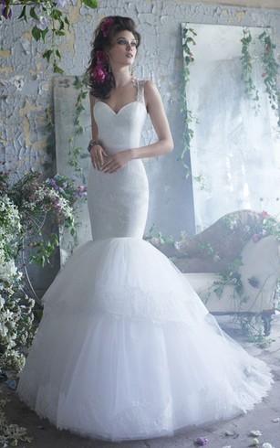 Noell Evening Dresses   Dorris Wedding