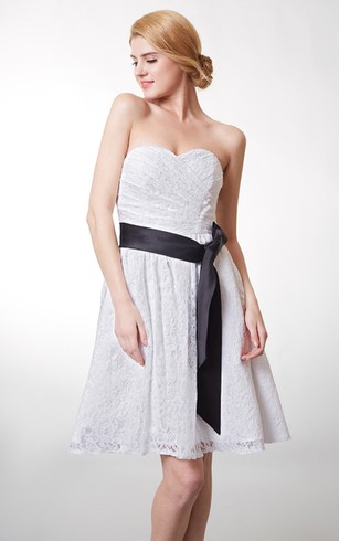 White cocktail dresses under 100