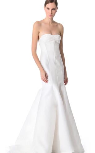 Plus Size Prom Dresses Des Moines Iowa | Dorris Wedding