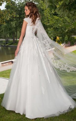 Princess Sweetheart Wedding Dresses   Sweetheart Wedding Dresses ...