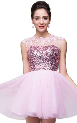 Junior Semi Formal Dresses Junior Short Prom Dresses Dorris Wedding