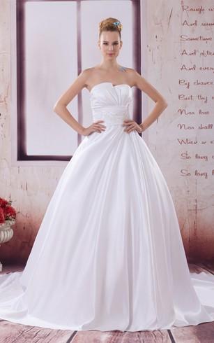 wedding dresses for hire in mafikeng dorris wedding