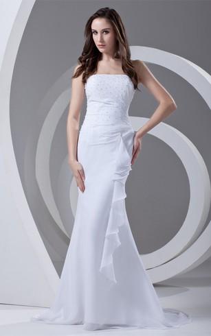 Chabanel Street Montreal Prom Dresses | Dorris Wedding