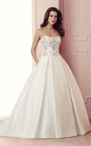 Jenni Rivera\'s Wedding Dress | Dorris Wedding