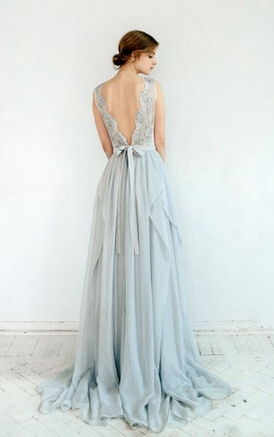 Curvy Short Brides Wedding Gowns, Petite Bridal Dresses - Dorris Wedding