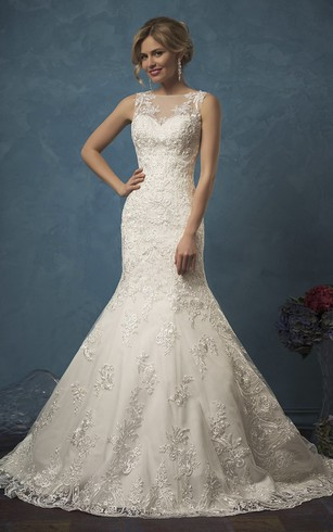 Lace Bridal Dresses Retro Lace Wedding Gowns Dorris Wedding