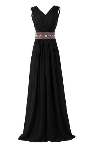 Ball Gowns For Women Over 50 Mature Evening Dresses Dorris Wedding