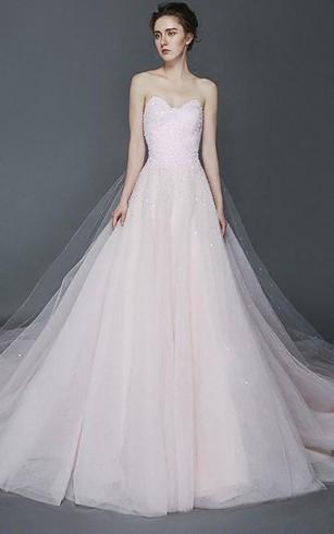 Prom Dress Shops In Abbotsford Bc | Dorris Wedding