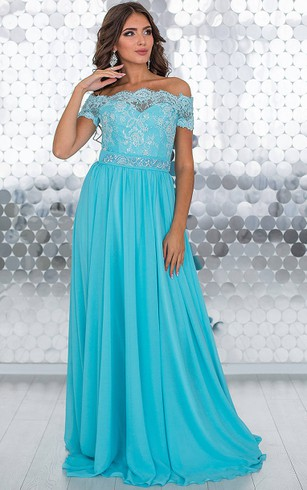 Lily And Lace Prom Dresses Aberbargoed | Dorris Wedding