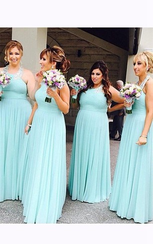 Plus Size Bridesmaid Dresses Under 100   Custom Made Available ...
